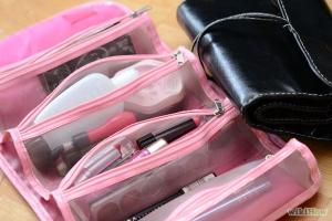 670px-Put-Together-a-Makeup-Kit-Step-8-300x200