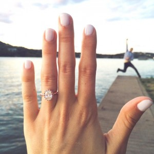 Just-Engaged-Ring-Picture-300x300