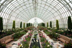 Sunken_Garden_Como_Zoo_Conservatory_Wedding_Erin_Johnson_Photography_2-h-300x199