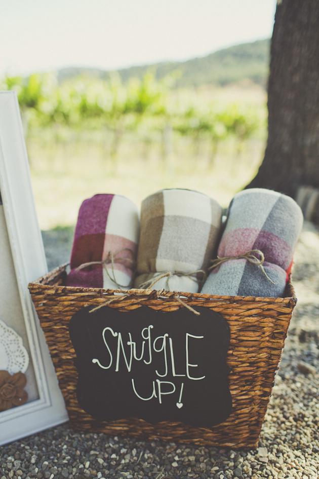 Super-Pinnable-Vineyard-Wedding-Sarah-Kathleen-Photography-Bridal-Musings-Wedding-Blog-22