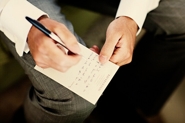 Vow-Writing-Signature-Events-Mexico-LEIGH-MILLER.