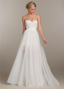 a-line-wedding-dress-215x300