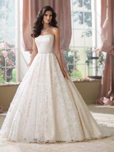 ball-gown-wedding-dress-225x300
