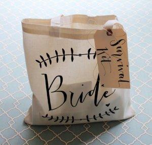 bride-survival-kit-300x286