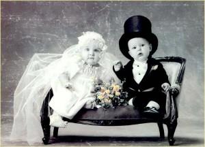 children-at-a-wedding--300x216