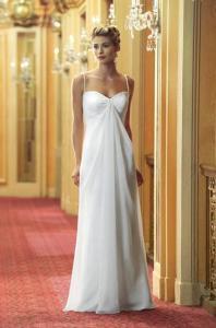column-wedding-dress-198x300