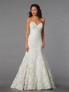 drop-waist-wedding-dress-224x300
