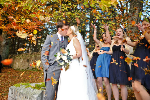 fall-weddings-bridal-party-rebekah-j-murray