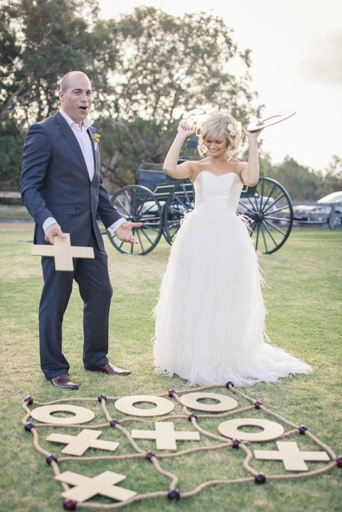 fun-wedding-ideas1