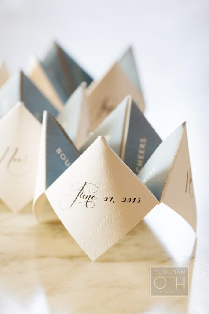 fun-wedding-ideas15