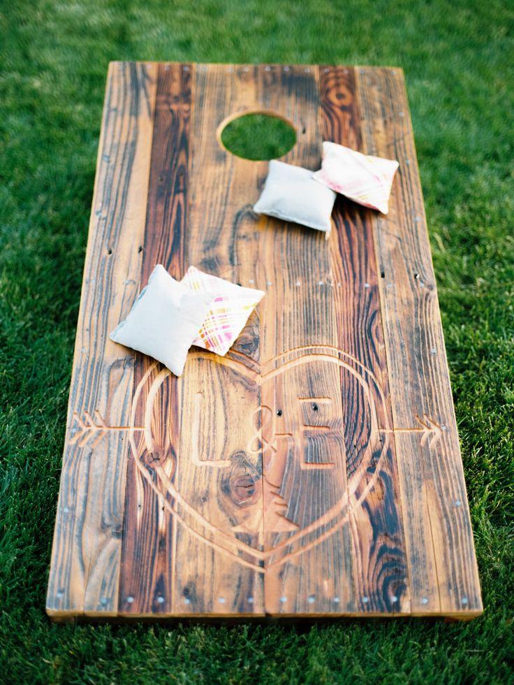 fun-wedding-ideas6