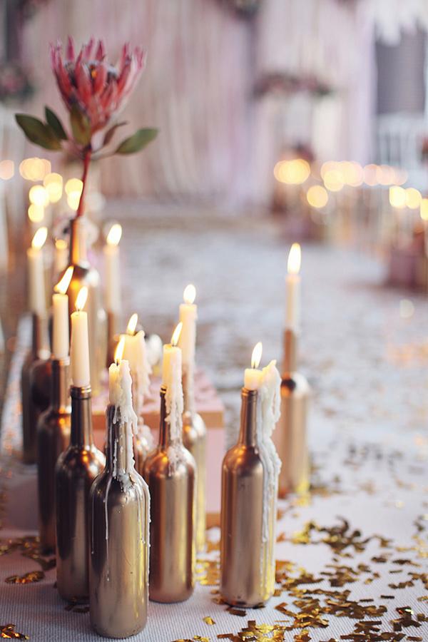 glittery-moscow-wedding-74
