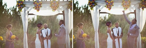indian-wedding-ceremony-christian-fushion-ceremony