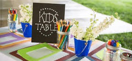 kids-table-