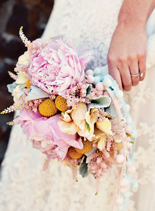 local-wedding-flower-bouquet-ideas-039