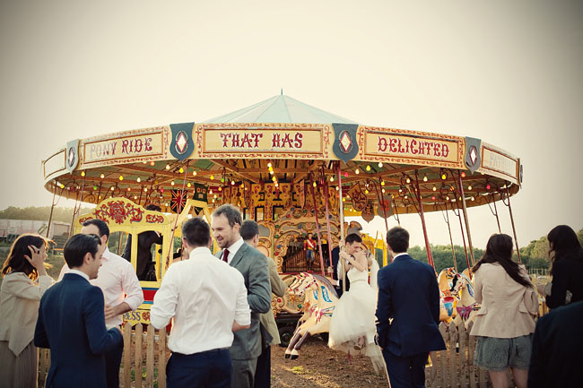 london-wedding-photography-creative-reportage-photojournalist-preston-court-170