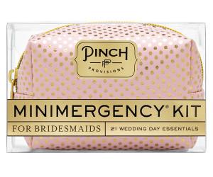 mini-bridesmaids-color-pink-gold-dot_grande-300x250