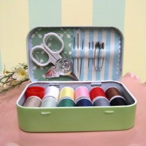 mini-sewing-kit-300x300