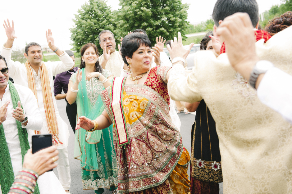 monica-vishal-wedding-486