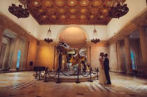 naturalhistory-wedding-01-300x198