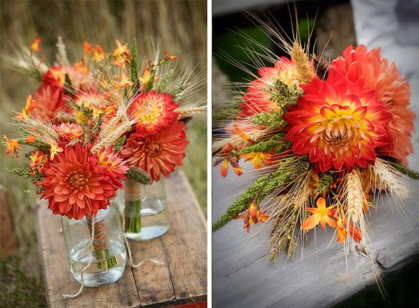 rustic-wheat-wedding-bouquet-trendy-bride-5