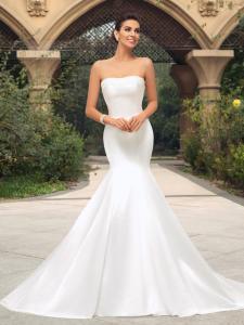 trumpet-wedding-dress-225x300