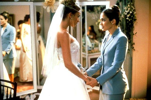 weddings5