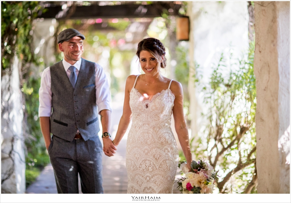 Online Dating Dating In Oxnard: How To Find The Best Bride?