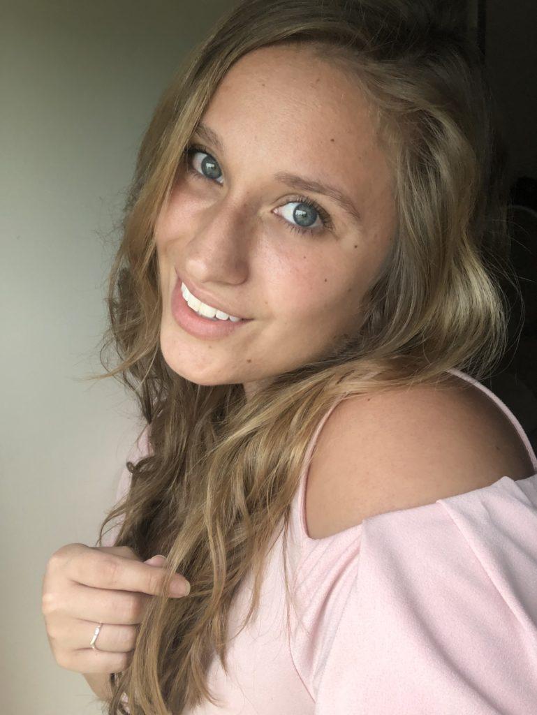 Eva Sofillas