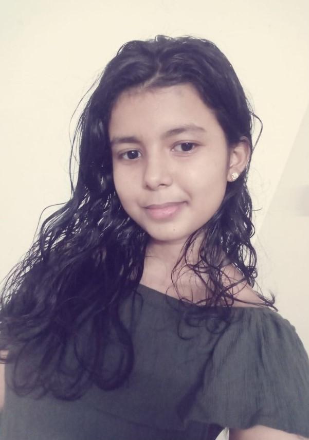 Shreya S Kumar